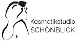Kosmetikstudio  Schönblick